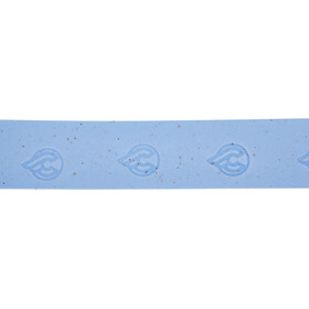 Cinelli Cork Lenkerband hellblau